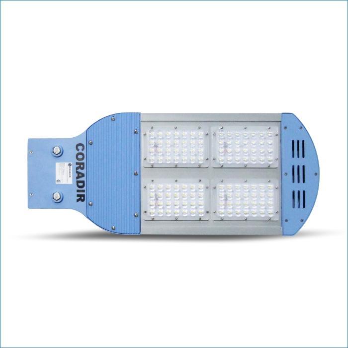 img_Luminaria LED (112W) SL_LED 04