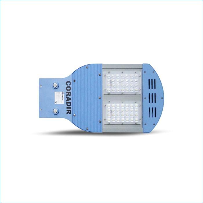 img_Luminaria LED (56W) SL_LED 02