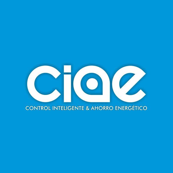 img_Sistema CIAE
