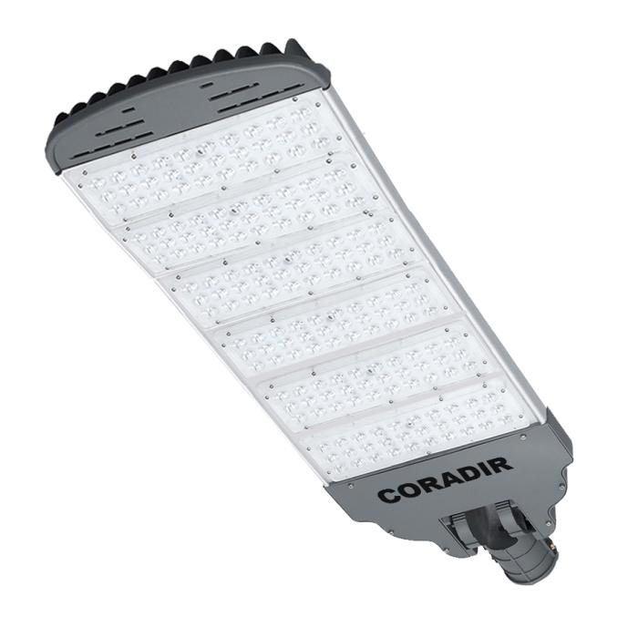 img_Luminaria LED ML 300W