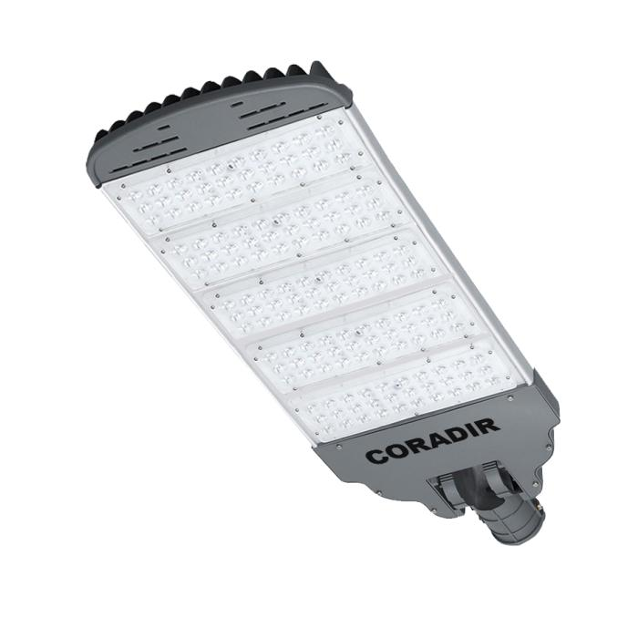 img_Luminaria LED ML 250W