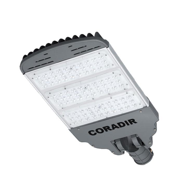 img_Luminaria LED ML 150W
