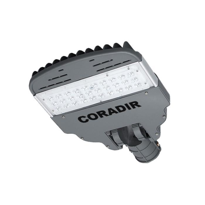 img_Luminaria LED ML 50W