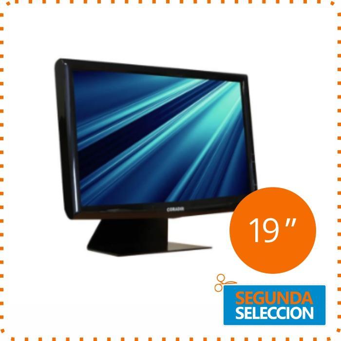 img_19 LCD SS