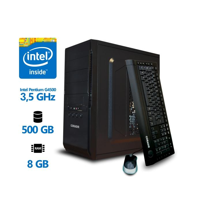 img_Enterprise Serie 1151