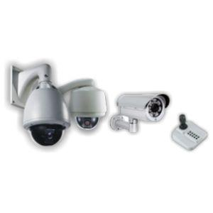 img_Sistema de Video Vigilancia Coradir S.A.