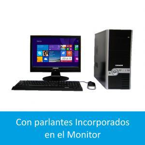 img_Computadora Personal Coradir Enterprise X2