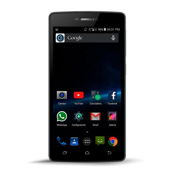 img_CS505 4G LTE