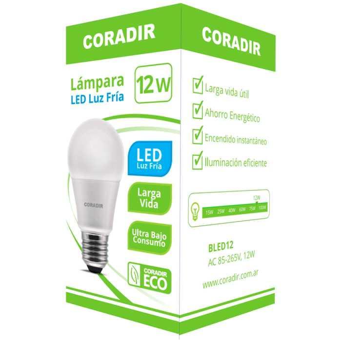 img_Lámpara LED BLED 12W