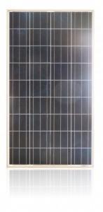 img_Panel Solar Coradir 120W
