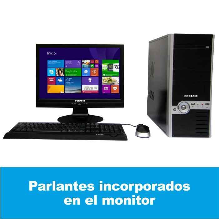 img_Coradir Enterprise Serie 1155